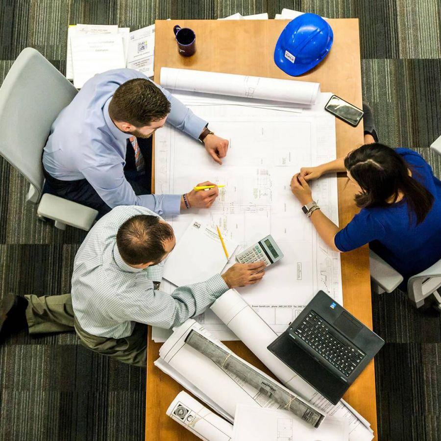 progetti di costruzioni lariane valtellinesi